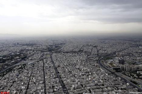 tehran_far_milad_09_4